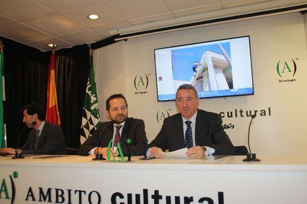 Badajoz premiados asepeyo
