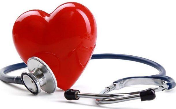 Vídeo sobre Prevención Enfermedades Cardiovasculares