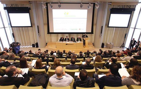Las organizaciones empresariales tienen que impulsar la cultura preventiva y que se suscite interés por ella
