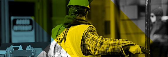 Metodología AMFE para la prevención de riesgos laborales