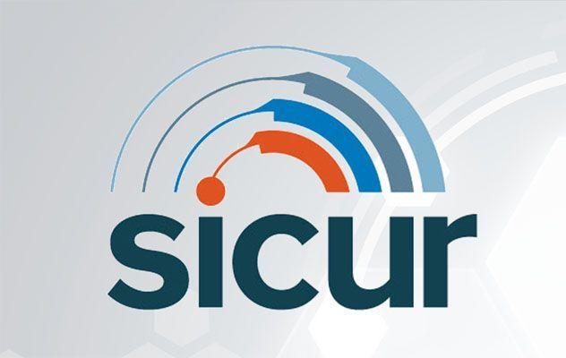 SICUR celebra una edición con más representación empresarial, novedades y soluciones en seguridad