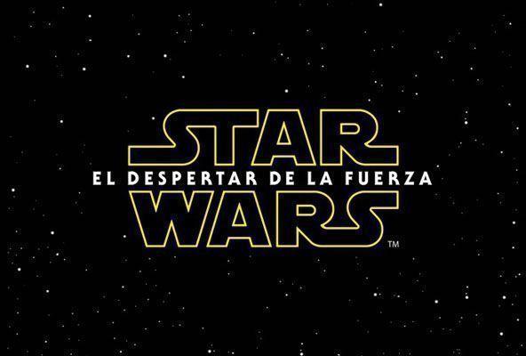 Star Wars: 1,7 millones de multa por accidente de trabajo