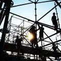 trabajadores_construcción