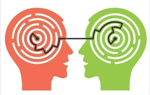 La asertividad un derecho y un deber en la prevención de los riesgos psicosociales