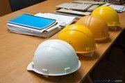 CROEM inicia el Programa de Visitas de Asesoramiento a Empresas en Prevención de Riesgos Laborales 2016