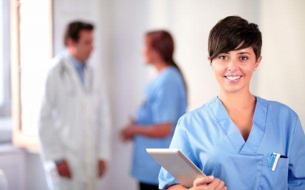 Empleo en Prevencionar: Enfermer@ del Trabajo