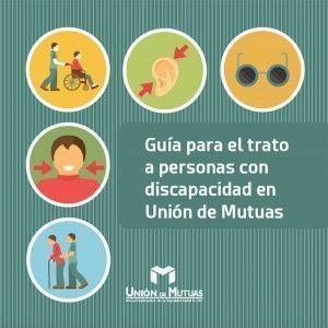 guia_trato_presonas_discapacidad_union_mutuas