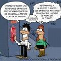 humor_extintores