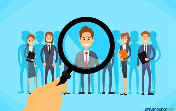 Empleo en Prevencionar: Técnico de prevención, calidad y medio ambiente en obra