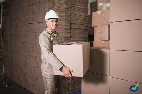 Guía valoración aptitud en trabajadores con riesgo a carga física