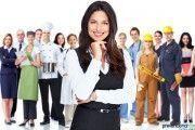 ¿Conoces al profesional del año en prevención de riesgos laborales?