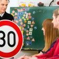 profesores_seguridad_vial