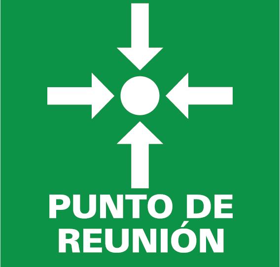 punto_de_reunion