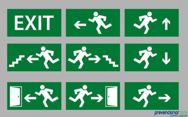 Manual básico para la elaboración e implantación de un plan de emergencia en pymes