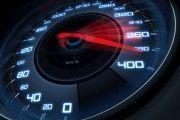 La velocidad y el exceso de horas de conducción son las infracciones más cometidas entre los conductores de vehículos de mercancías