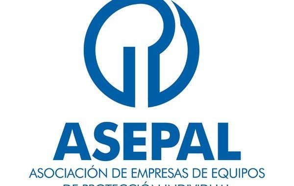 ASEPAL celebra su Asamblea General Ordinaria