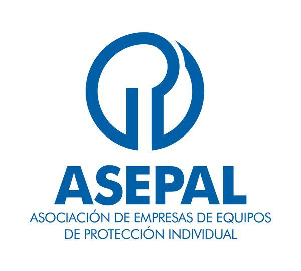 ASEPAL, socio estratégico en el sector de los EPI