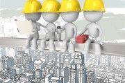 La Rioja destina 113.000 euros para la prevención de riesgos laborales en el sector de la construcción