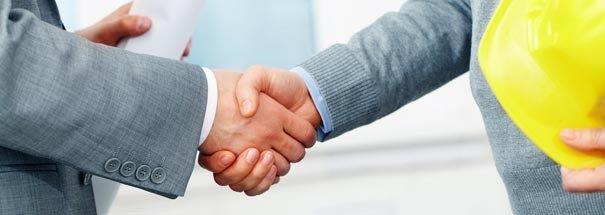 coordinar actividades empresariales concurrencia