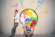 Manual de marketing y comunicación en seguridad y salud laboral