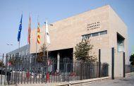 Madrid refuerza la prevención de riesgos laborales entre los autónomos