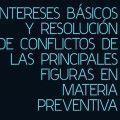 figuras_materia_preventiva