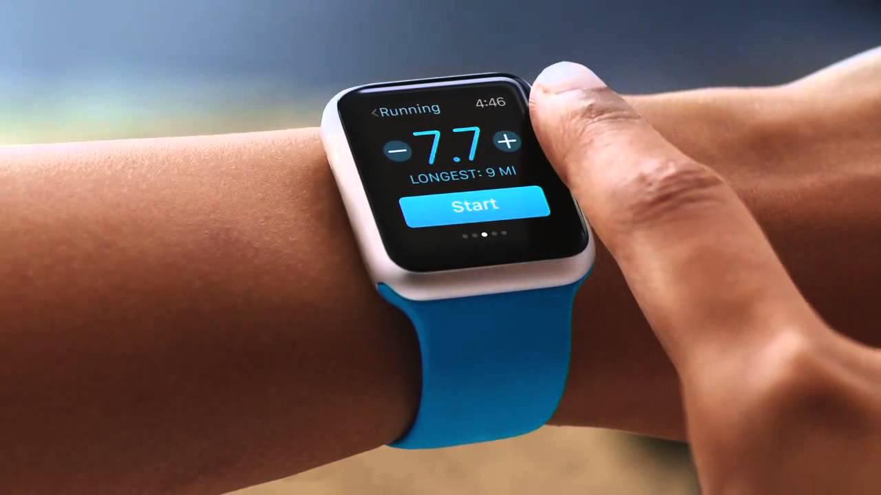 SleepHealth de IBM analiza el sueño usando el Apple Watch