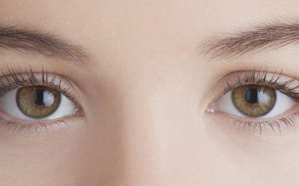 25.000 españoles podrían sufrir ceguera si no realizan revisiones para prevenir el Glaucoma