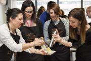 L'Oreál España celebra con sus empleados la semana  ¡QUIÉRETE MÁS!