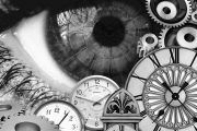 ¿ Como afecta a nuestra salud el cambio de hora ?