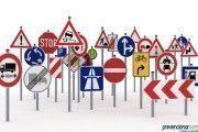 25 cuadernillos temas de educación para la seguridad vial - Consíguelos!!