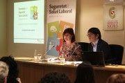 Baleares pone en marcha la Estrategia de Seguridad y Salud Laboral 2016-2020 para frenar la siniestralidad