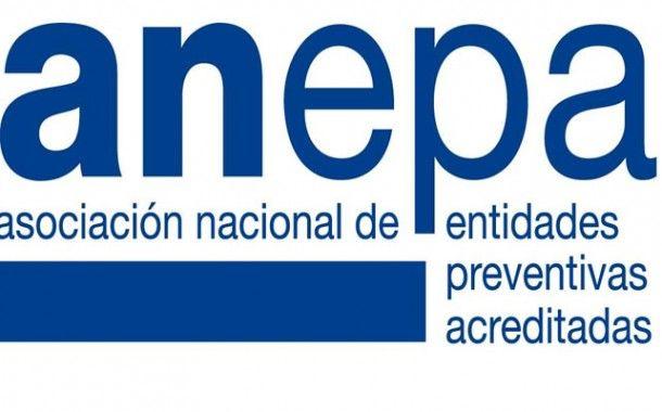ANEPA se suma a los Premios Prevencionar