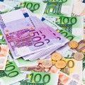 dinero_subvenciones