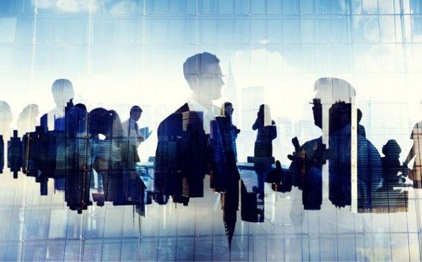 Diez claves para gestionar los riesgos de tu empresa
