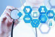 QHealth, la plataforma saludable de Premap e inithealth