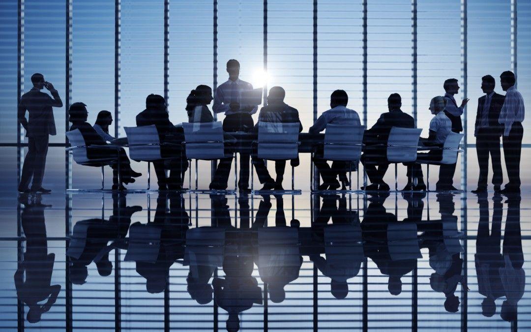 El futuro de la prevención de riesgos laborales focalizará el teletrabajo y los autónomos