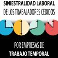 informe_siniestralidad_ett