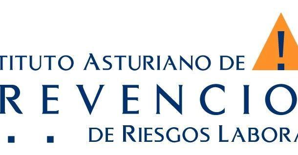 El Instituto Asturiano de Prevención de Riesgos Laborales se suma a los Premios Prevencionar
