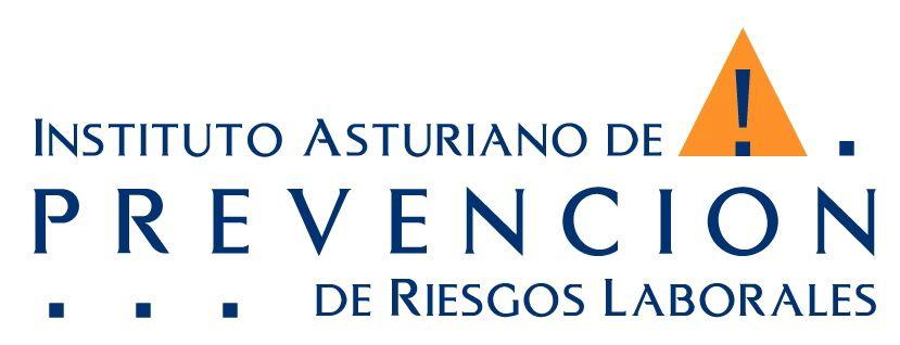 El Instituto Asturiano de Prevención de Riesgos Laborales y Prevencionar firman un acuerdo para fomentar la seguridad y salud en el trabajo