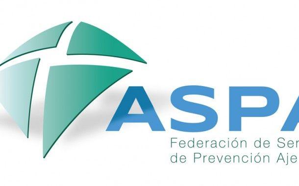 ASPA se suma a los Premios Prevencionar