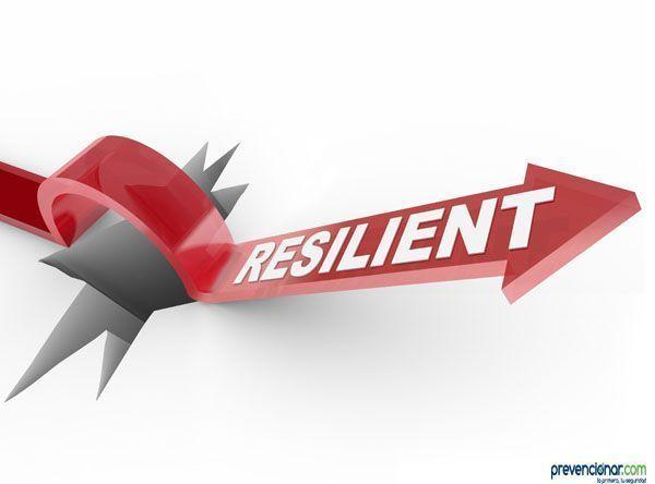 Resilience Engineering, un nuevo paradigma en la gestión de la PRL #Webinar #28PRL