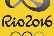 Rio2016 se cobra 11 fallecidos en accidentes laborales
