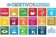 La salud y bienestar son el tercer Objetivo de Desarrollo Sostenible (ODS)
