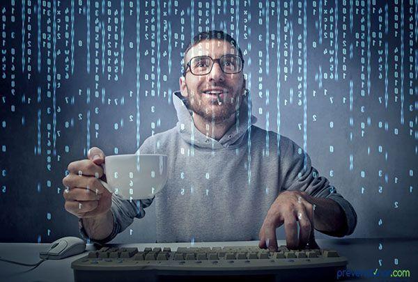 Nuevas tendencias en software de de gestión de la SST #Webinar #28PRL