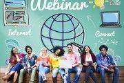 ¿Te vas a perder el mayor evento de formación online en el mundo de la prevención de riesgos laborales?