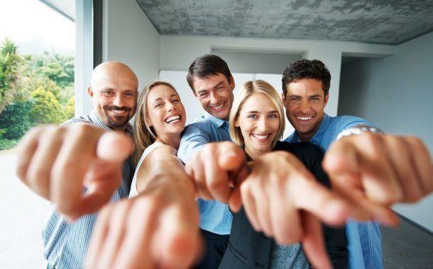 ¿ Quieres ser feliz en tu trabajo ? Conoce como ser un Egolisto