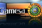 Gamesa celebra el día mundial hacia la excelencia 2016