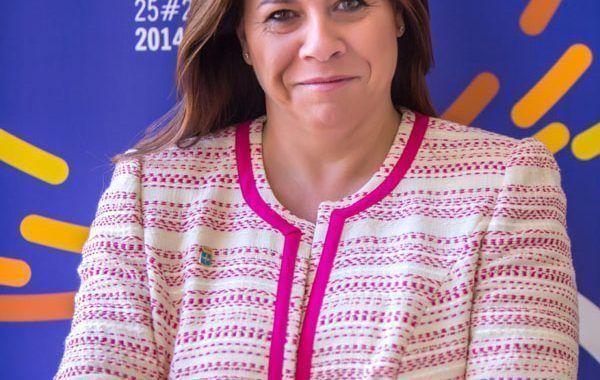 Miryam Hernández Fernández continua como Directora del Instituto Asturiano de Prevención de Riesgos Laborales