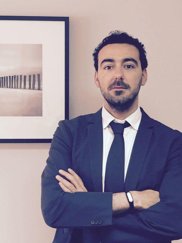 Óliver Martín: El Premio Prevencionar a la PYME incentivará proyectos en estructuras con recursos similares